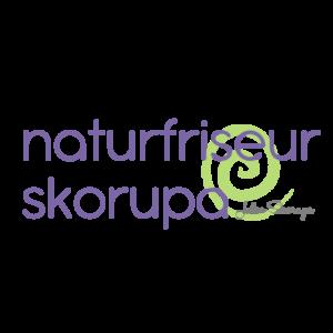 naturfriseur-skorupa.de
